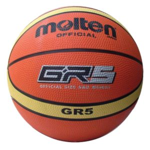 balon-basquetbol-gr5