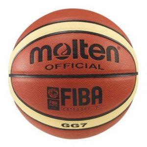 balon_baloncesto_gg7