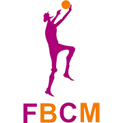 logo FBCM