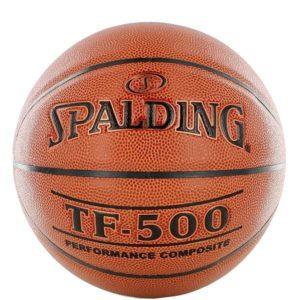 spalding-TF_500-1